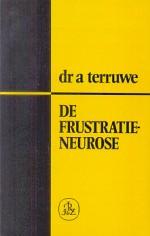 Dit boek uit 1962 beleefde in 1998 nog een zevende druk.