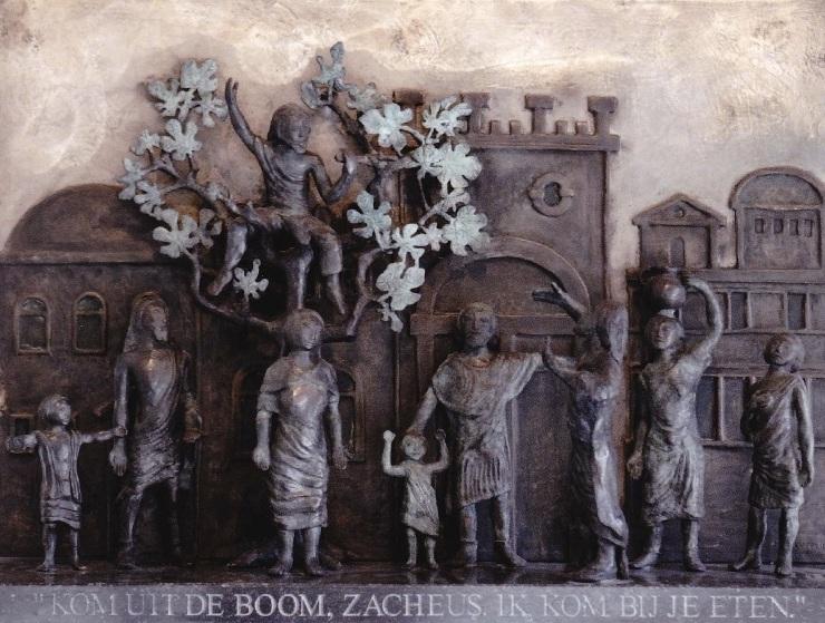 zacheus-kerk