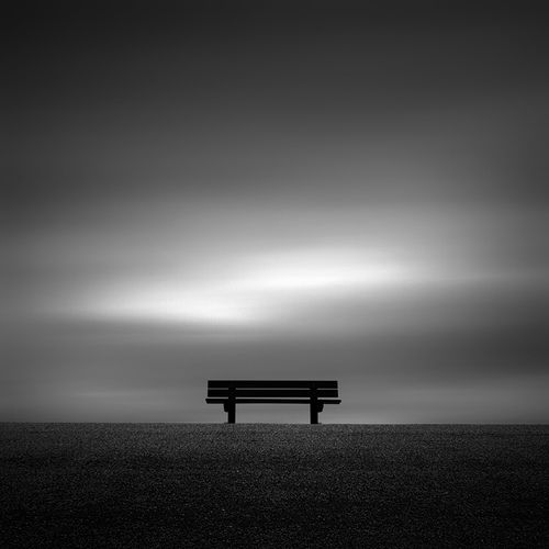 eenzaamheid2