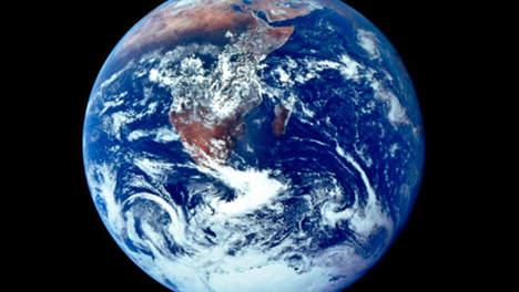 De aarde telt ongeveer 8,7 miljoen soorten organismen. Daarvan is ongeveer 15% gecatalogiseerd.