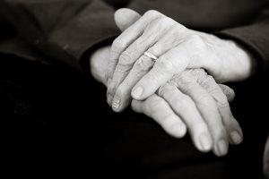 rustende-handen